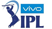 VIVO IPL 2016 - Season 9