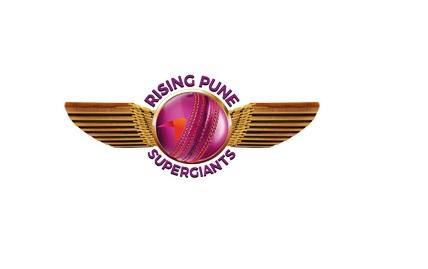 Rising_Pune_Supergiants_Logo.jpg